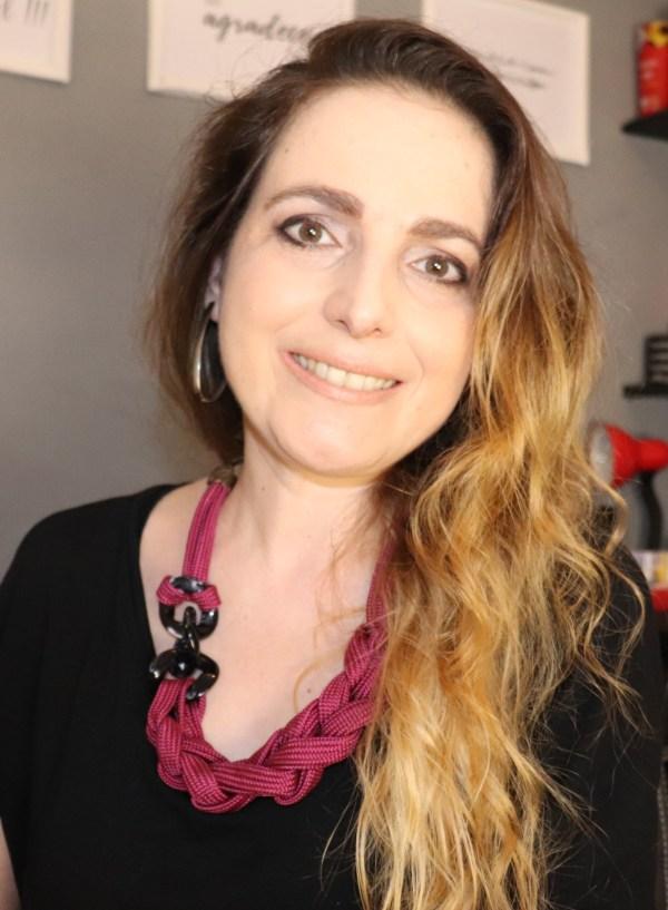Sandra Tarallo